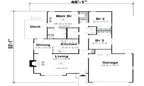 4 br house plans bedroom house plans canada residential 4 bedrooms french country