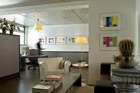 Modern Art Interior Design - Modern art interior design