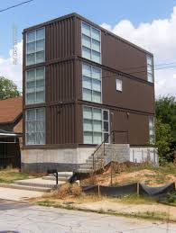 architectures appealing container homes designs and plans with