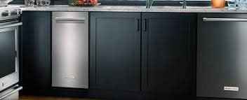 electric trash compactor kitchen kitchen compactor home design ideas and pictures beautiful