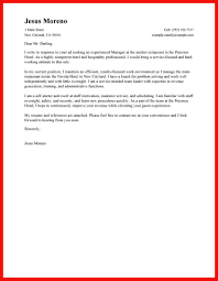 Apa Cover Letter Template by Hotel Job Cover Letter Choice Image Cover Letter Sample