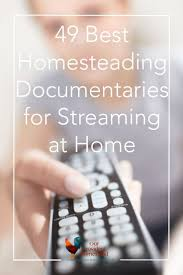 best 25 streaming movies ideas on pinterest website for movies