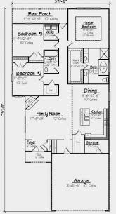 exclusive luxury zero lot line house plans 15 zero lot line house