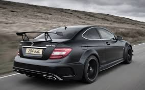 mercedes c63 amg replica the mercedes amg c63 youth