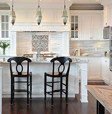 pottery barn kitchen ideas quoizel in kitchen transitional with pottery barn to