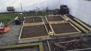 garden design garden design with ideas about tomato trellis on