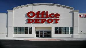 depot bureau office depot furniture coupon awesome bureau depot office depot
