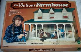 the thanksgiving story the waltons 1000 images about love me some waltons on pinterest ralph