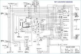 nissan 1400 ignition wiring diagram free wiring diagram