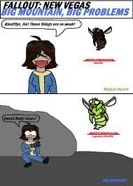 Fallout New Vegas Memes - fallout new vegas bmbp by lord4536 on deviantart