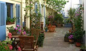 noirmoutier chambre d hotes chambres d hotes à noirmoutier en l île vendée charme traditions