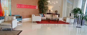 houston carpets flooring install residential floors granite