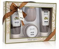 spa gift sets luxury bath spa gift set shower