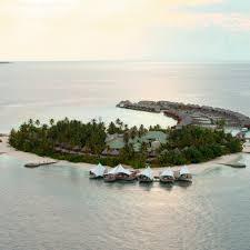 exclusive w retreat and spa maldives adelto adelto