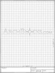 home design graph paper uncategorized graph paper for floor plan outstanding inside