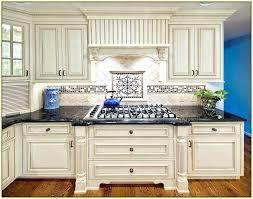 backsplash for cream cabinets kitchen tile backsplash ideas kitchen tile backsplash ideas with
