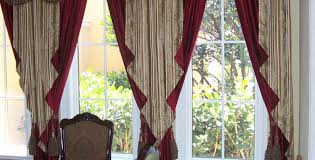 Light Grey Drapes Curtains Tips In Choosing The Appropriate Curtain Ideas For