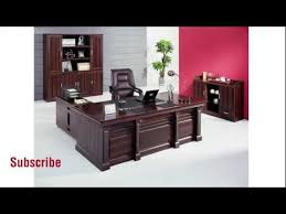 Black High Gloss Bedroom Furniture by Office Furniture Uk Black High Gloss Bedroom Furniture Youtube