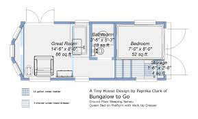 2 bedroom tiny house plans download 20 40 2 bedroom house plans adhome