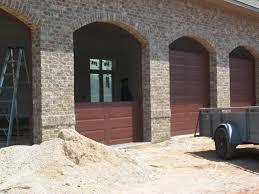 Overhead Door Appleton by 10 Ft High Garage Door Opener Home Improvement Design And
