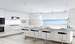 kitchen cabinets fort lauderdale aqualuna las olas luxury waterfront condos in fort lauderdale