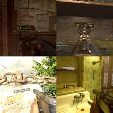 call of duty wwii beta multiplayer map easter eggs may tease d