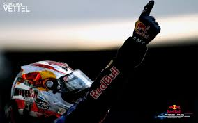 red bull motocross helmets red bull wallpapers reuun com