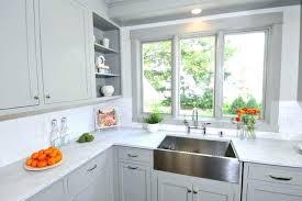 benjamin moore cabinet paint reviews benjamin moore kitchen cabinet paint reviews painting cabinets our
