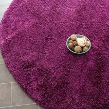 Purple Rug Sale Round Purple Rugs For Sale Home Design Ideas