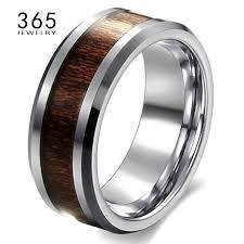 buy wood rings images Retro wood rings for men skyfindas jpg