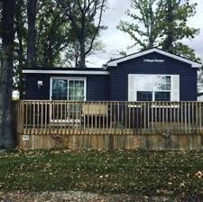 Cottages In Niagara Falls by Niagara Falls Buy Or Sell Used Or New Rvs Campers U0026 Trailers In