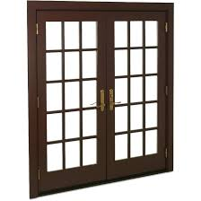 Patio French Doors With Blinds by French Patio Doors U2013 Aeui Us