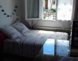 louer une chambre chez l habitant chambres à louer à châtellerault