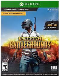 pubg xbox gameplay amazon com playerunknown s battlegrounds game preview edition