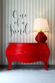 One Of A Kind Home Decor by Wall Decals U0026 Stickers Home Decor Home Furniture U0026 Diy