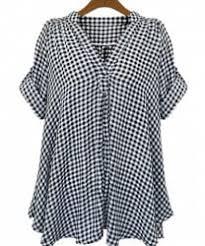 blouses for cheap blouse sale rosegal