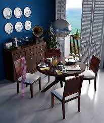 home decor urban urban interiors a one stop shop for all needs of new home owners