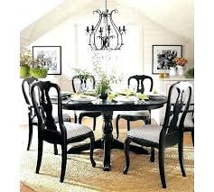 queen anne dining room set queen anne dining chairs worldwidemed co