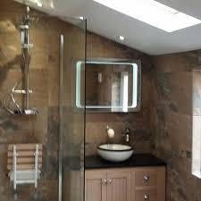 bathroom designer bathroom designer best bathroom designer