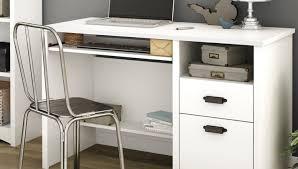 bestar hampton corner computer desk desk wood desk with hutch trendy ameriwood computer desk with