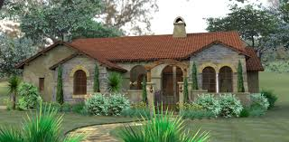 southwestern houses southwest style home plans zijiapin