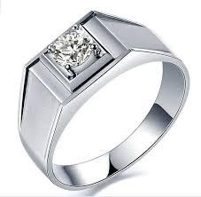 ring men diamond ring model for men