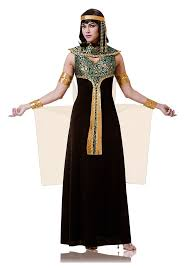 Egyptian Princess Halloween Costume 43 Egyptian Theme Costumes Images Cleopatra