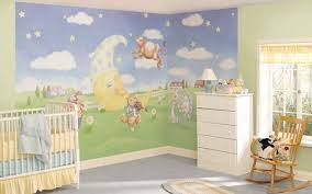 31 best amazing baby bedroom design images on pinterest baby