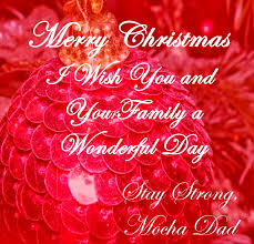 merry i wish you and ur family chritmas quotes