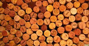 wine corks somewhat quirky wine cork valentine heart
