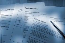 Post Resume Online For Employers by Learn How To Apply For Jobs Online