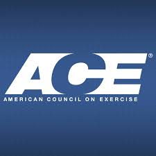 ncca accredited ncca personal trainer certification ace