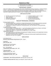 Dialysis Technician Resume Sample by 100 Ct Tech Resume Examples Resume First Resume Objective Format