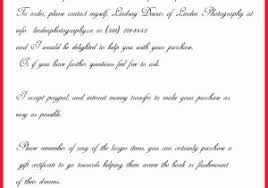 registry ideas wedding gift registry ideas 324535 50 inspirational gift cards for wedding